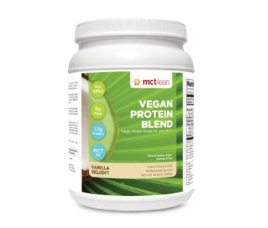 Post-417-Vanilla-Protein