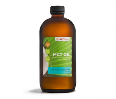 mct-oil-01