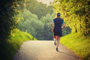 409644-jogging-for-men