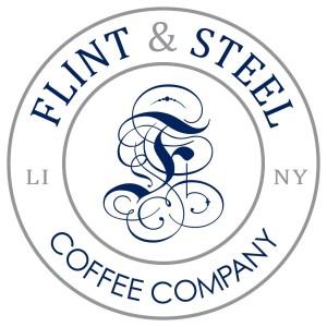 flint and steel coffee