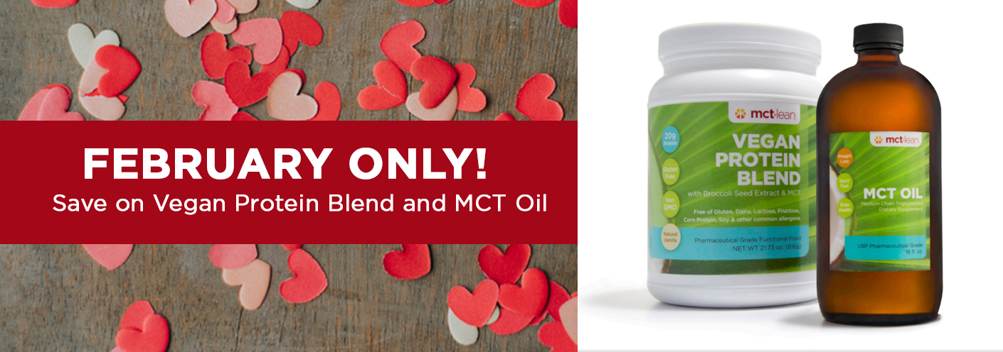 MCT-Slider_Feb-Sale-Promo