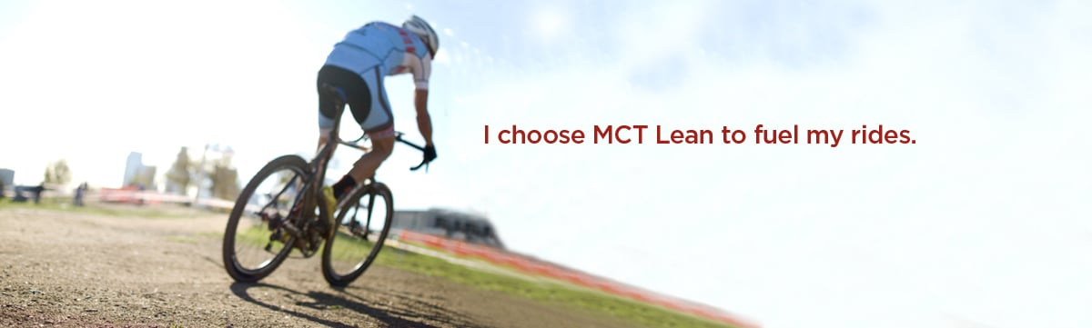 MCTIMAGES_CYCLE
